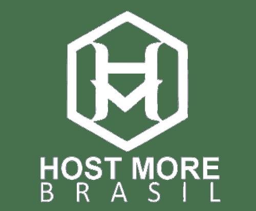 Host More Brasil